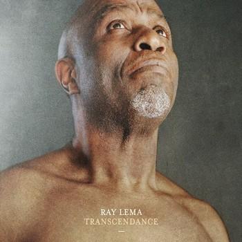 Ray Lema – Transcendance