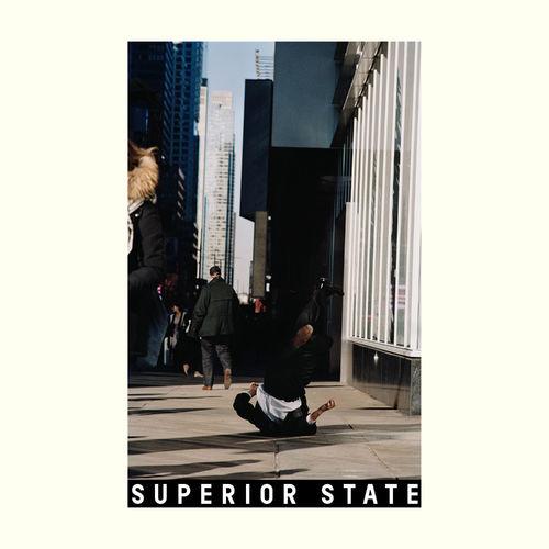 Rendez Vous Superior States