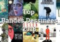 top bd benzine 2018