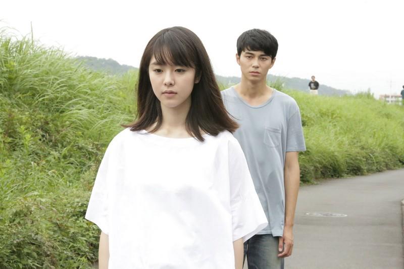 Asako I&II photo