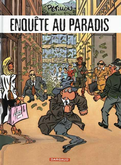 Enquete_au_paradis_Jack_Palmer_tome_14