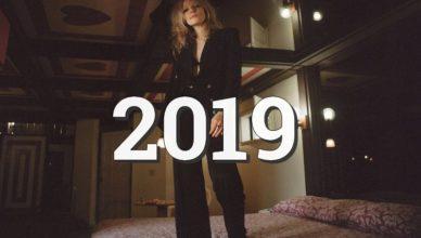 20 albums attendus au tournant en 2018
