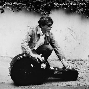 Steve Gunn - The Unseen in Between