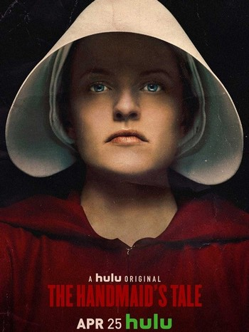 The-Handmaids-Tale-poster-Saison2