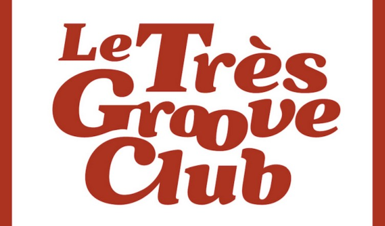 le tres groove club