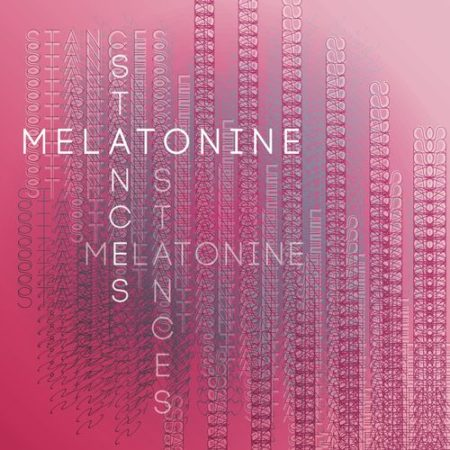 Melatonine – Stances