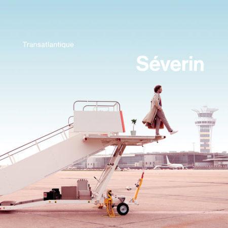 Séverin – Transatlantique