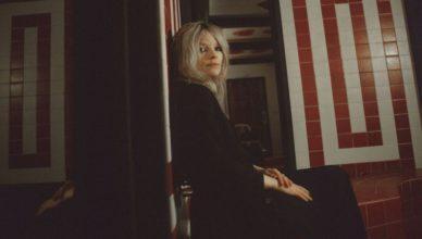 jessica Pratt photo