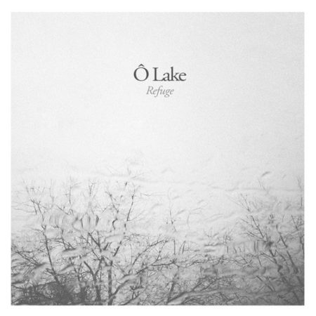 o lake - refuge