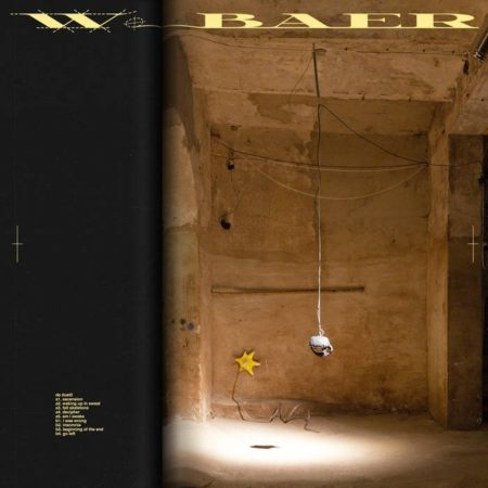 w. baer – De Dust2
