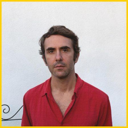 Chris Cohen - Chris Cohen