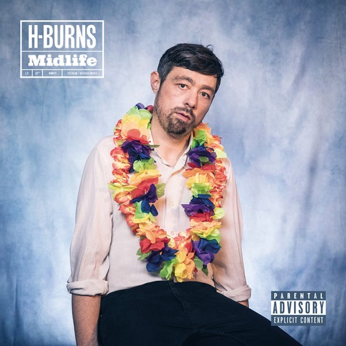 H-Burns - Midlife