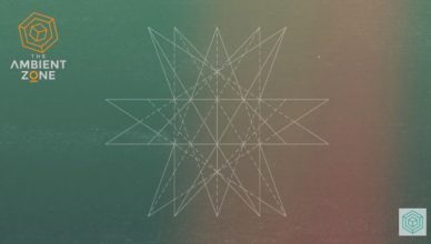 Marconi Union – Weightless (253 Edit)