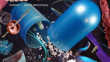 Matmos Plastic Anniversary