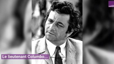 Columbo, les 50 ans d'un antihéros de génie