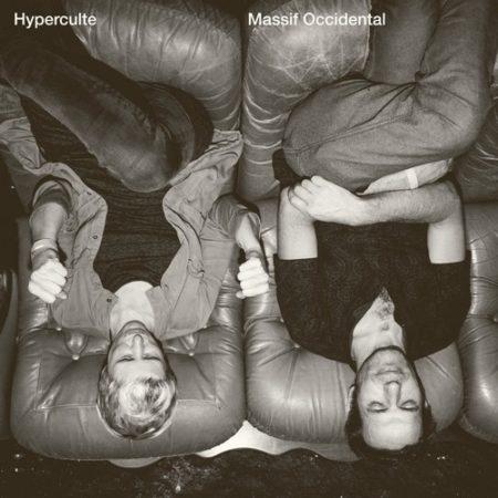 Hyperculte – Massif Occidental