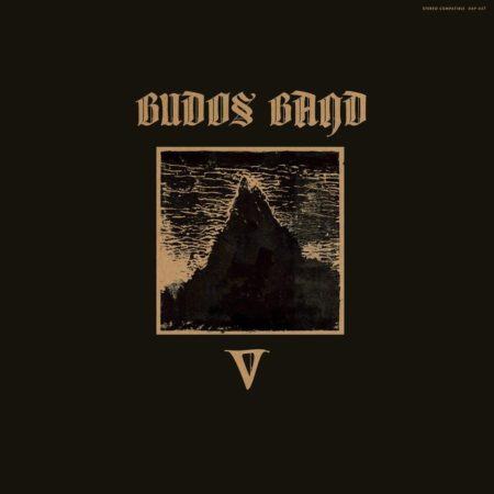 The Budos Band 5