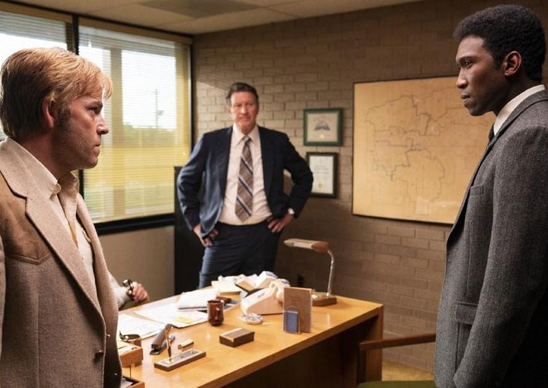 True Detective, saison 3