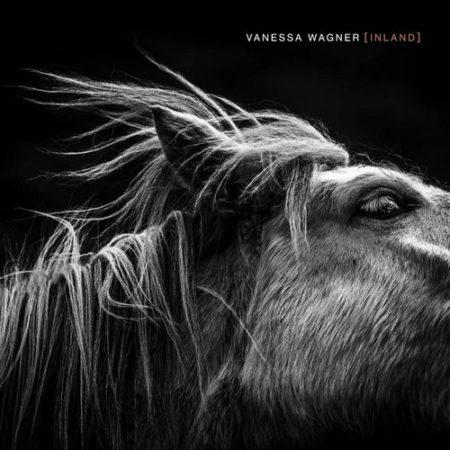 Vanessa Wagner – Inland