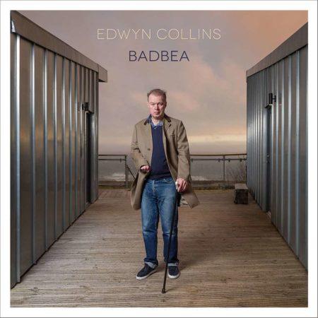 edwyn-collins-badbea
