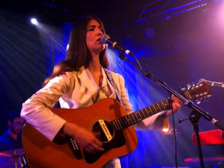 Weyes Blood à l'Astrolabe (Orléans)