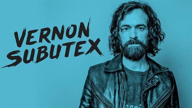 Vernon Subutex : rock'n'roll is dead... - Benzine Magazine