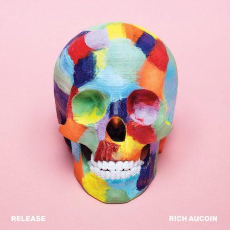 Rich Aucoin – Release