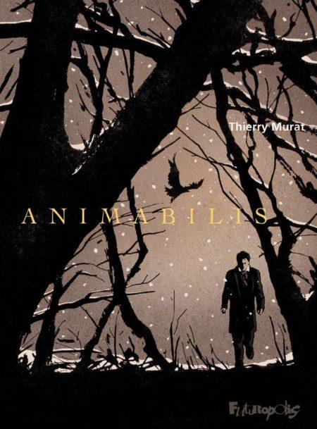 Animabilis – Thierry Murat