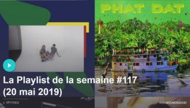 playlist117