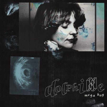 Mega Bog - Dolphine