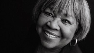 Mavis Staples Photo Credit Myriam Santos