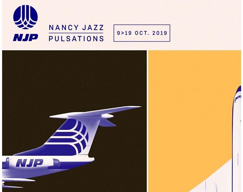 njp 2019 affiche