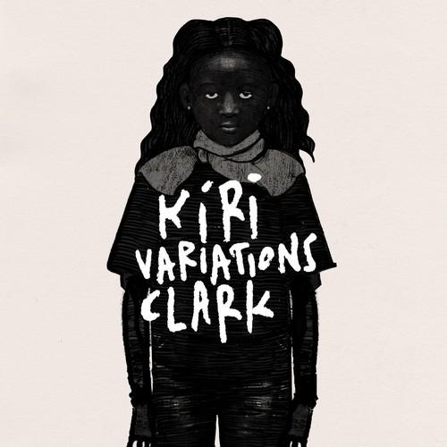 Clark kiri variations