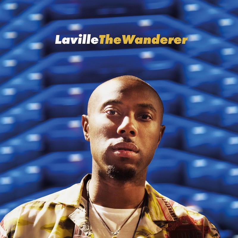 Laville – The Wanderer