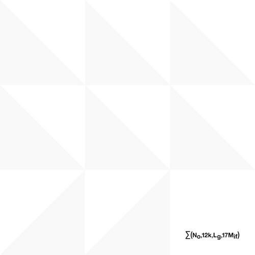 ∑(No,12k,Lg,17Mif) New Order