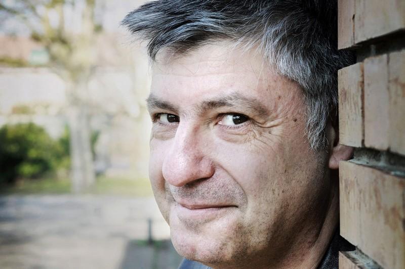 BLONDEL Jean Philippe