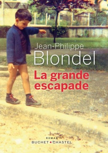 la grande escapade