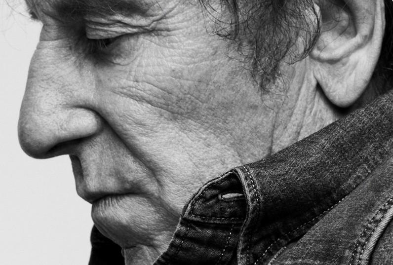 Alain Souchon – Âme fifties
