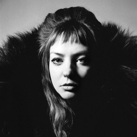 Angel Olsen-all-mirrors