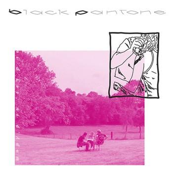 Black Pantone - Ni d'Eve, ni d'Adam