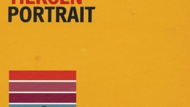 Portrait le nouvel album de Yann Tiersen