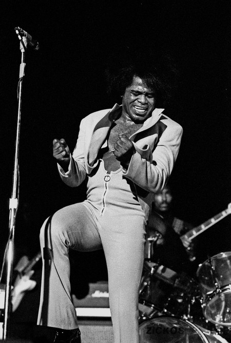james brown wikimedia