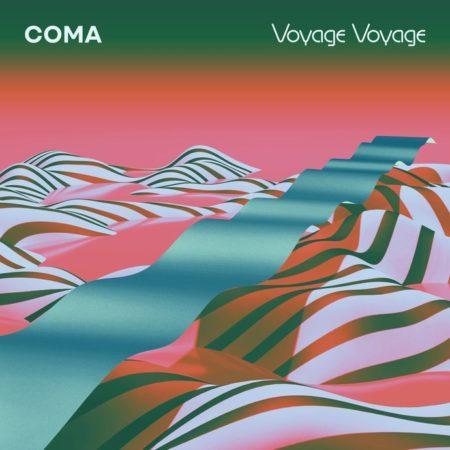Coma-voyage-voyage