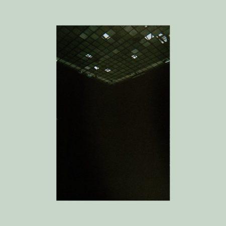 Deliluh - Beneath the Floors