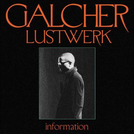 Galcher Lustwerk-information