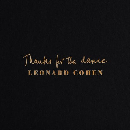 Leonard Cohen-thanks-for-the-dance