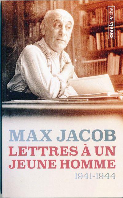 Lettres à un jeune homme - 1941-1944