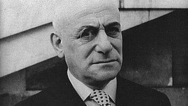 Max Jacob (1876-1944)