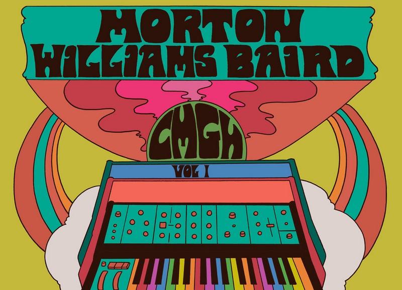 Morton Williams Baird