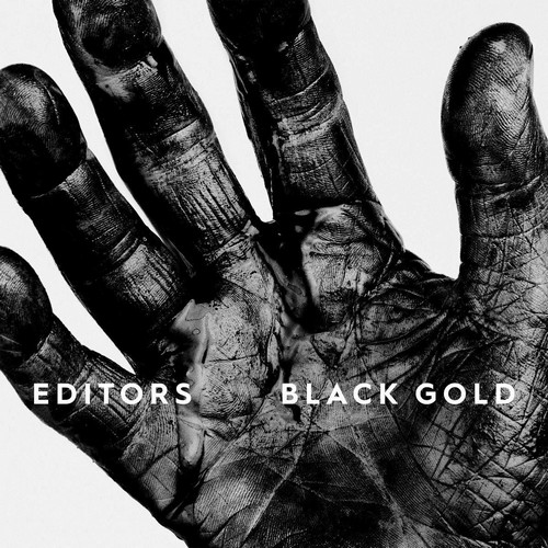editors best-of